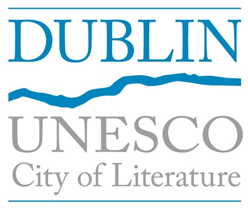 Image result for unesco dublin city of literature